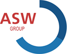 ASW GROUP